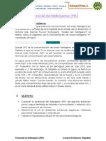 practica de ph.docx