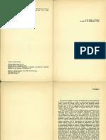 Bronislaw Malinowski (Traducción de Antonio J. Desmonts)-Los argonautas del Pacífico Occidental_ Un estudio sobre comercio y aventura entre los indígenas de los archipiélagos de la Nueva Guinea melané.pdf
