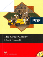 329617580-The-great-gatsby-Macmillan.pdf