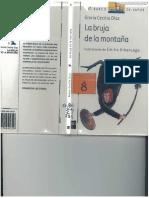 296626281-La-Bruja-de-La-Montana.pdf