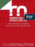 Marketing-de-Atraccion-20.pdf