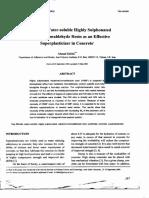 Synthesis SMF.pdf