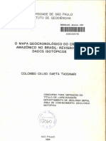 Tassinari_LivreDocencia.pdf