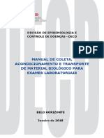 Manual de Coleta de Amostras Biológicas 11jan18 Job