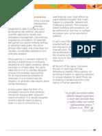 Epsc - Strategic Foresight Primer 27