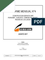 INFORME MENSUAL DE OBRA AGOSTO PORVENIR 2017 - copia.docx
