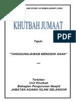 12.01.2018 (RUMI) TANGGUNGJAWAB MENDIDIK ANAK .pdf