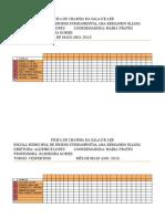FICHA DE CHAMDA DA SALA DE AEE.docx