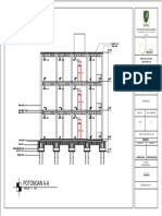 8.POTONGAN A-A.pdf