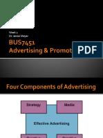 bus7451_wk2_v2.pdf