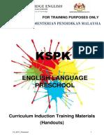 Preschool Cascade Training Handouts.pdf