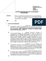 Informe Completo IEEM  - MODELO PARA EL DESARROLLO