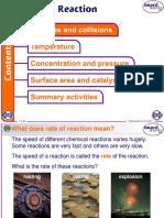 Kimia bab 10