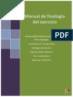 Manual FdE Especial