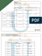 Ejercicios anexo 1 y 2 -  Paso 6.pdf