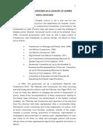 Judiciary Bringing Change by Justice Javed.pdf