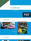 exdriver.pptx