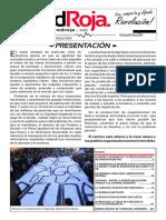 RR_n0_web.pdf