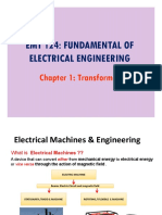 Jawapan Homework Fundamental Electric 1