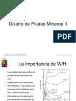 04-_diseno_de_pilaresII