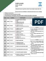 KEETS - Programa - Curso Hebraico Bíblico - Mód I.pdf