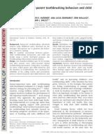conductas-sobre-cepillado-en-niños-y-padres.pdf