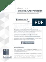 Manual Autoevaluacion (1).pdf