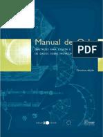 Manual de Oslo-3ed.pdf