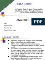 06 - Analisis Thermal.pptx
