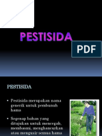 252324308-Pestisida.pptx