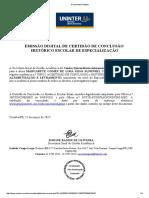 conclusao pos.pdf