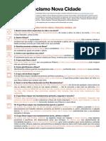 Catecismo Nova Cidade - P&R.pdf