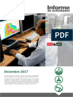 2017-12+Informe+Mensual+de+Actividades
