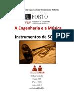 relat_1M3_3.pdf