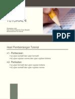 Tutorial 4.pptx