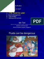 b0907 Fluid