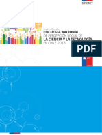 resumen_ejecutivo_encuesta_nacional_de_percepcion_social_web.pdf