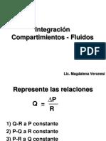 Integracion Fluidos-Compartimientos