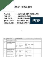 262557016-Skt-Hem2013