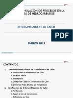 INTERCAMBIADORES DE CALOR.pptx