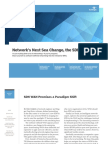 hb_NetworksNextSeaChange_final.pdf