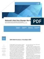 hb_NetworksNextSeaChange_final.pdf