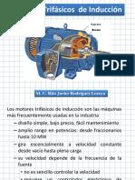 Motor_de_Induccion.pdf