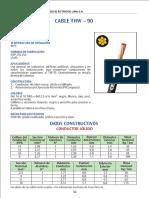 CableTHW-90.pdf