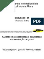cuidados COM GRUAS.pdf