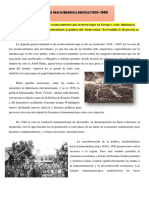 HISTORIA SEGUNDA GUERRA MUNDIAL.docx
