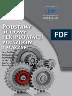 Podstawy Budowy i Eksploatacji Maszyn i Urzadzen