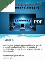 COMPUTACIÓN-E-INFORMATICA.pptx