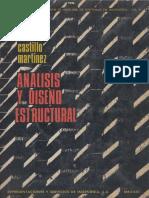 analisis_diseño_estructural