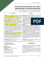 adaptacion psicosocial 1